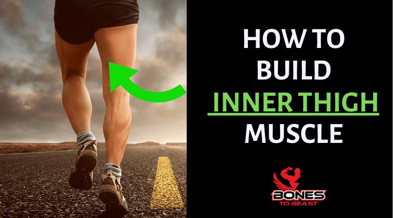 exercises for inner thighs